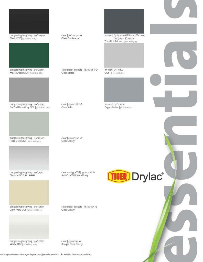 03_TIGER_Drylac_Essentials_Vol_2_Page_7