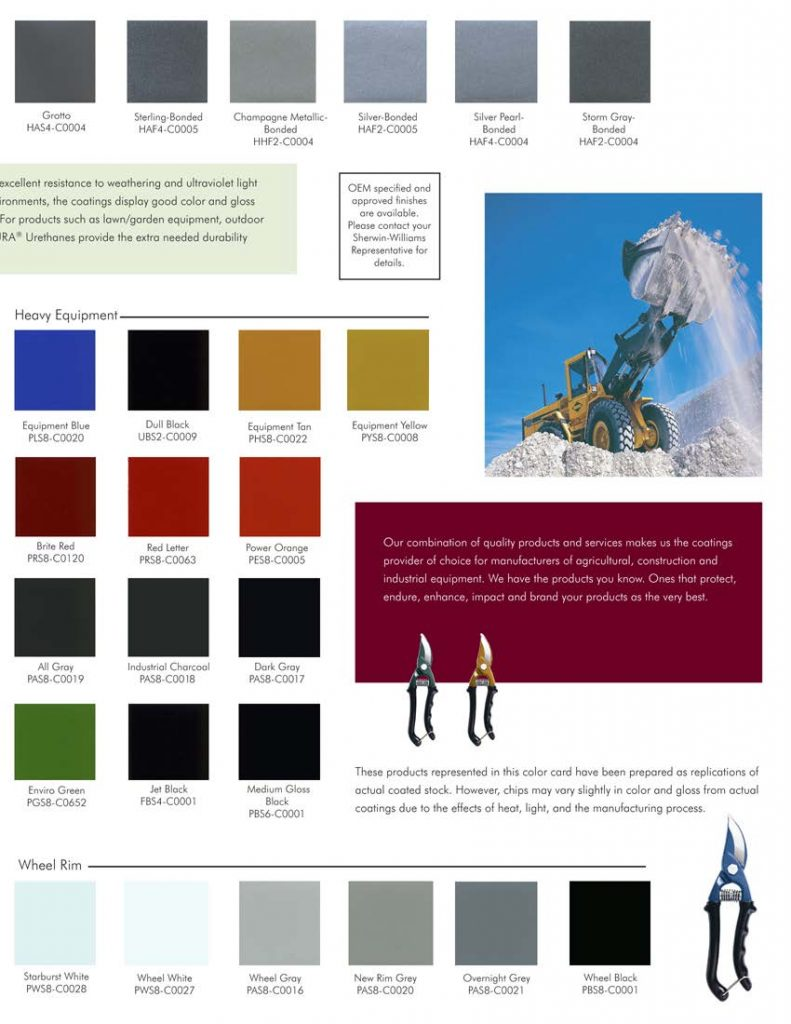 Sherwin Williams Podura_Page_7
